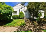 650 East 58th Street, Indianapolis, IN 46220