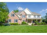 10835 Diamond Drive, Carmel, IN 46032