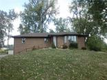 11394 West 450 S Road, Kempton, IN 46072
