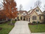 15718  Hawks  Way, Carmel, IN 46033