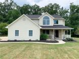 28783 Dunevant Drive, West Harrison, IN 47060