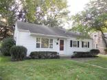 5856 Brouse Avenue, Indianapolis, IN 46220