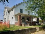 28 North Gladstone Avenue, Indianapolis, IN 46201