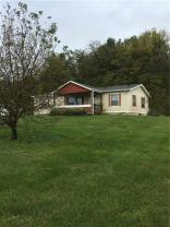 4540 Grounds Road, Martinsville, IN 46151