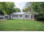 2425  Ryan  Drive, Indianapolis, IN 46220