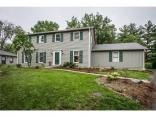 6852 Alnwick Court, Indianapolis, IN 46220