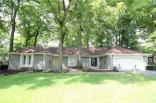 7232 Highburry Drive, Indianapolis, IN 46256