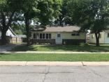 483 N Carol Drive, Greenwood, IN 46143