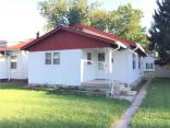 1703 East 46th Street, Indianapolis, IN 46205