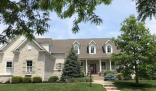 11261 Mirador Lane, Fishers, IN 46037