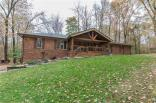 6591 N Lake Forest Drive, Avon, IN 46123