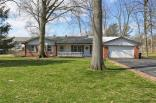 9876 Woodbriar Lane, Indianapolis, IN 46280