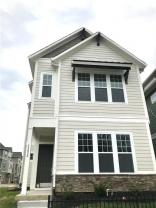 13032 Minden Drive, Fishers, IN 46037