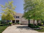 13407 Water Crest Drive<br />Fishers, IN 46038