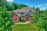 9980 E Woodlands Drive, Fishers, IN 46037