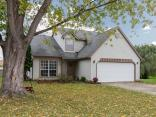 6060  Buell  Lane, Indianapolis, IN 46254