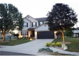9425 Lindsey Court, Noblesville, IN 46060