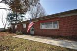 11081 North Division Road, Fountaintown, IN 46130