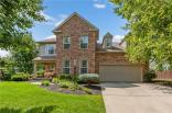 5789 Berry Glen Court, Carmel, IN 46033