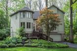 1943 East 79th Street, Indianapolis, IN 46240