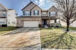 7811 Blue Jay Way, Zionsville, IN 46077