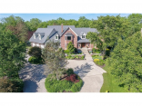 13031 Brighton Lane<br />Carmel, IN 46032