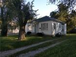 1927 North Winfield Avenue, Indianapolis, IN 46222