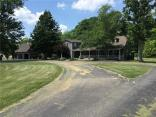 13358 West C R 400 N, Quincy, IN 47456