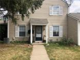 5952 Oakbrook Lane, Indianapolis, IN 46254