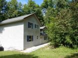 1548 Inverness Farms Road, Martinsville, IN 46151