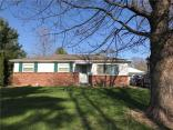 7615 Brehob Road, Indianapolis, IN 46217