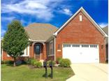 15469 Mystic Rock Drive<br />Carmel, IN 46033
