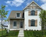 1431 N Andante Way, Westfield, IN 46074