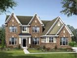 14898 Dennison Drive, Fishers, IN 46037