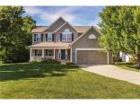 11850  High Cloister  Court, Fishers, IN 46037