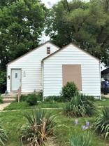 2324 East 36th Street<br />Indianapolis, IN 46218