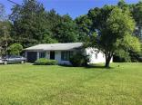 2634 Westleigh Drive, Indianapolis, IN 46268
