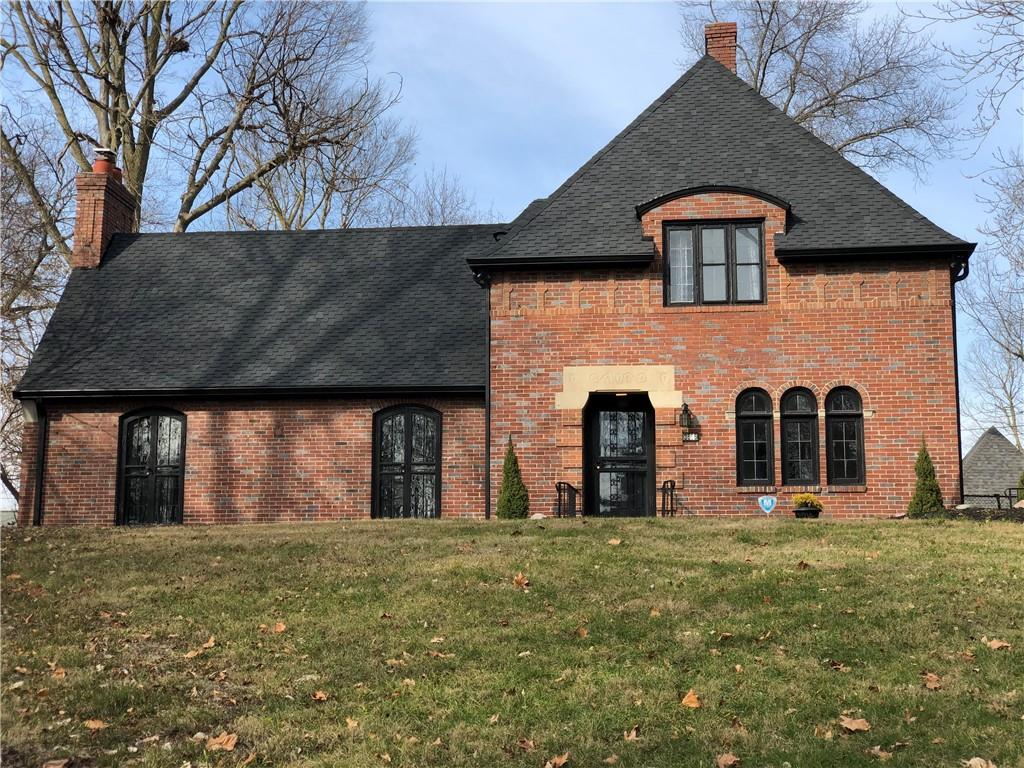 3666 N Watson Road, Indianapolis, IN 46205 image #1