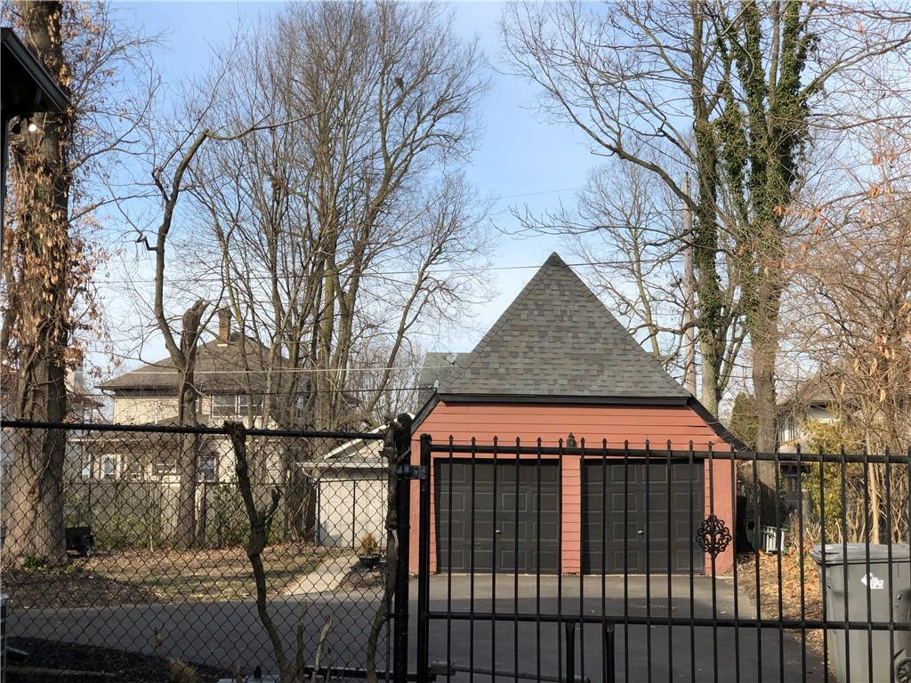 3666 N Watson Road, Indianapolis, IN 46205 image #23