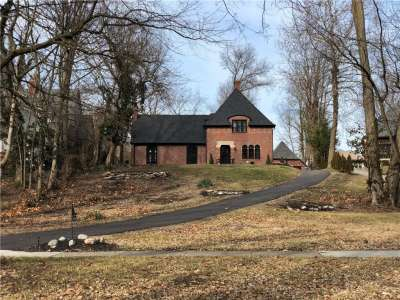 3666 W Watson Road, Indianapolis, IN 46205