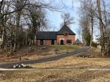 3666 N Watson Road, Indianapolis, IN 46205