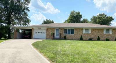 8114 Pann Court, Indianapolis, IN 46217