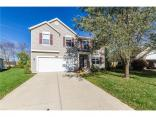 17057  Newberry  Lane, Westfield, IN 46074