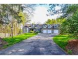 8573 Twin Pointe Circle, Indianapolis, IN 46236