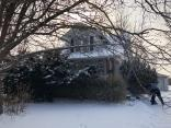 1579 Gilbert Avenue, Indianapolis, IN 46227