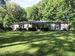 2408 East Stafford Place, Martinsville, IN 46151