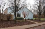 7462 Woodshire Place, Indianapolis, IN 46217