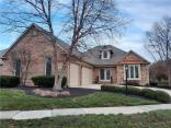 6655 N Flowstone Way<br />Indianapolis, IN 46237