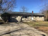 1150 North Mitthoeffer  Road, Indianapolis, IN 46229