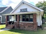 1326 North Kealing Avenue, Indianapolis, IN 46201